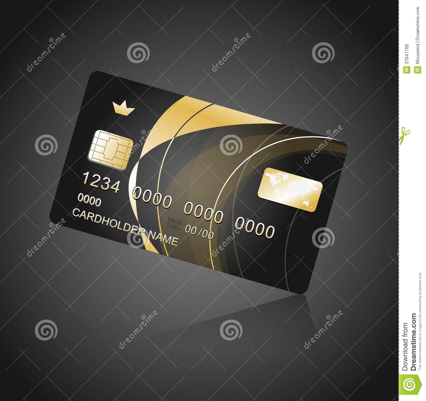 commerce bank business credit card