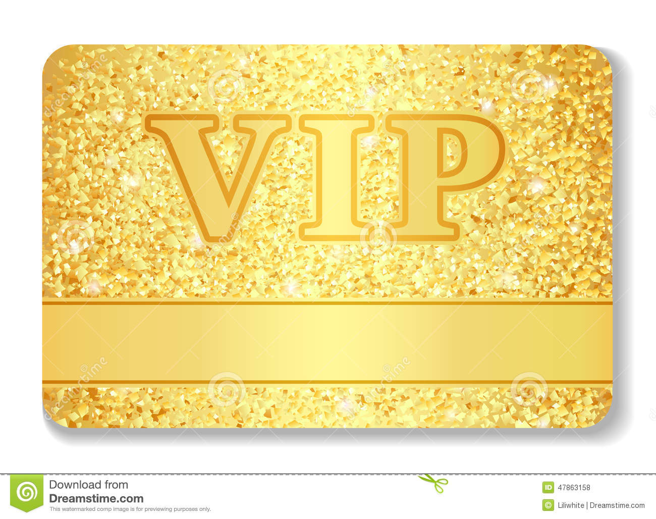 Golden Vip Club Casino