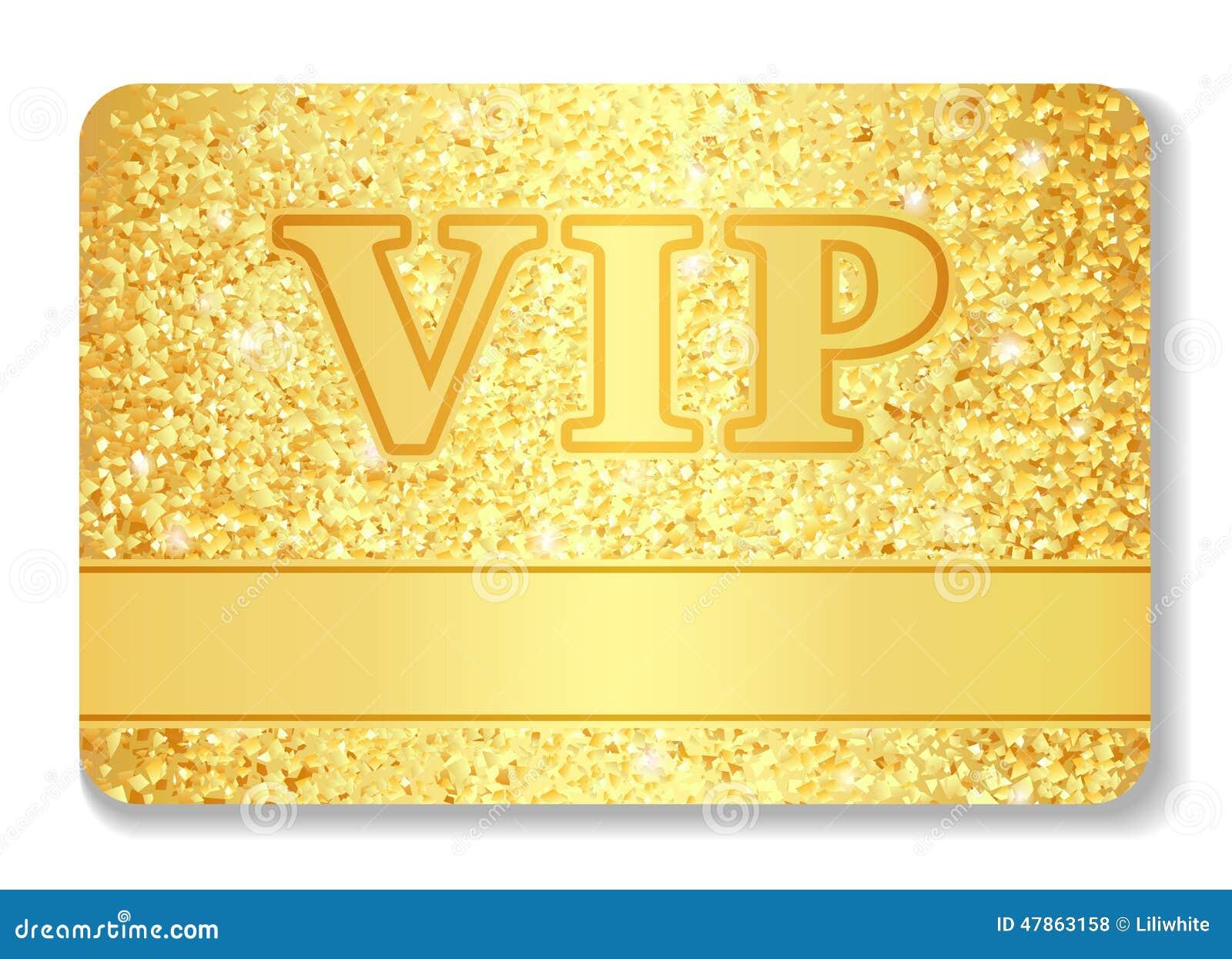 Gold Vip Club Casino Download