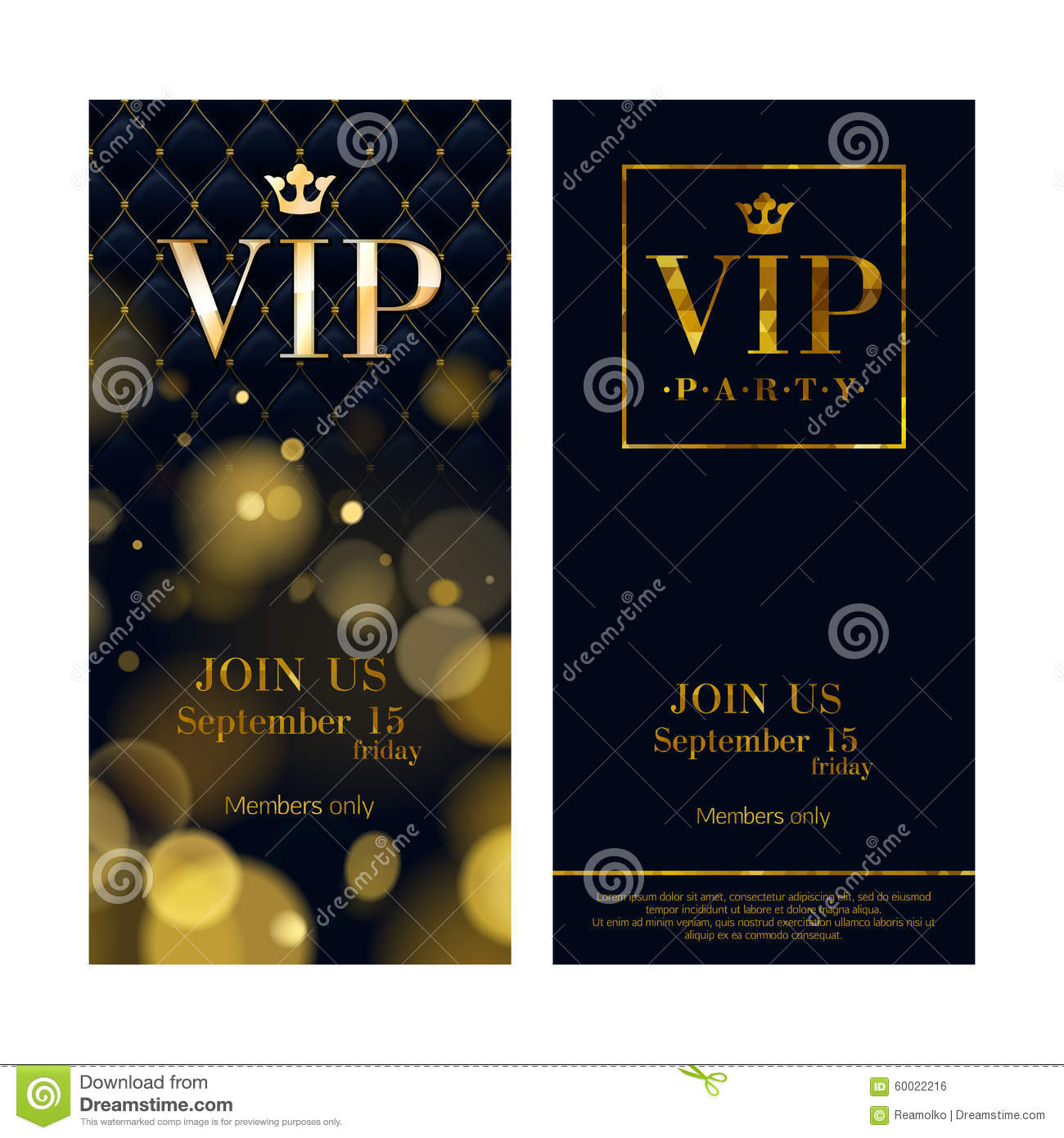 Vip Letter Template on vip button, vip flyer, vip airport welcome sign,