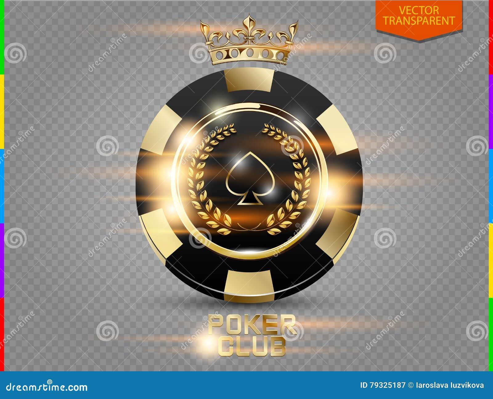 club gold casino erfahrungen