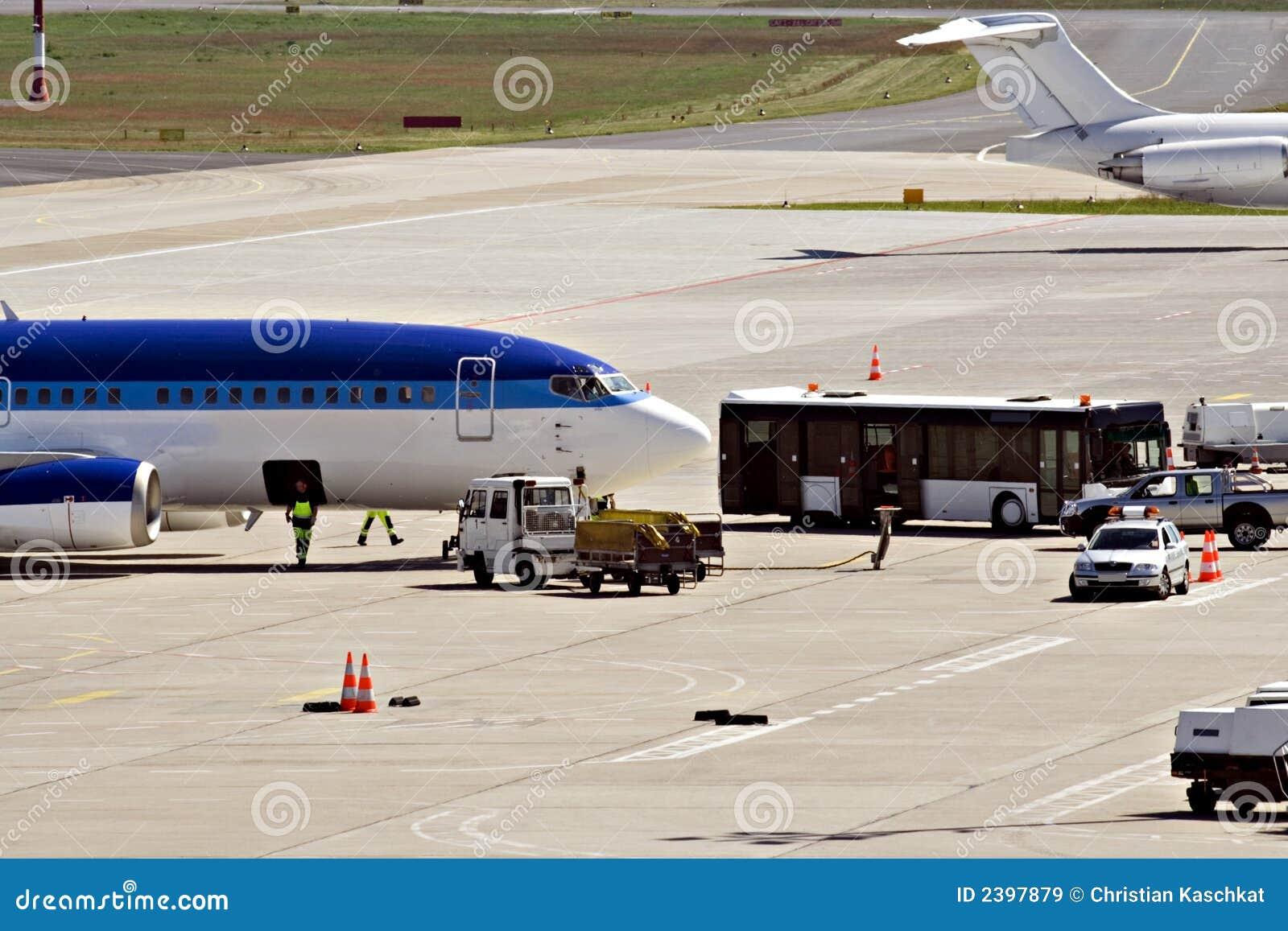 Vip Shuttle Service
