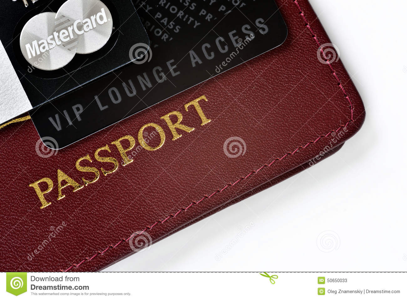 7f172e8d71 VIP travel concept editorial stock photo. Image of pass - 50650033