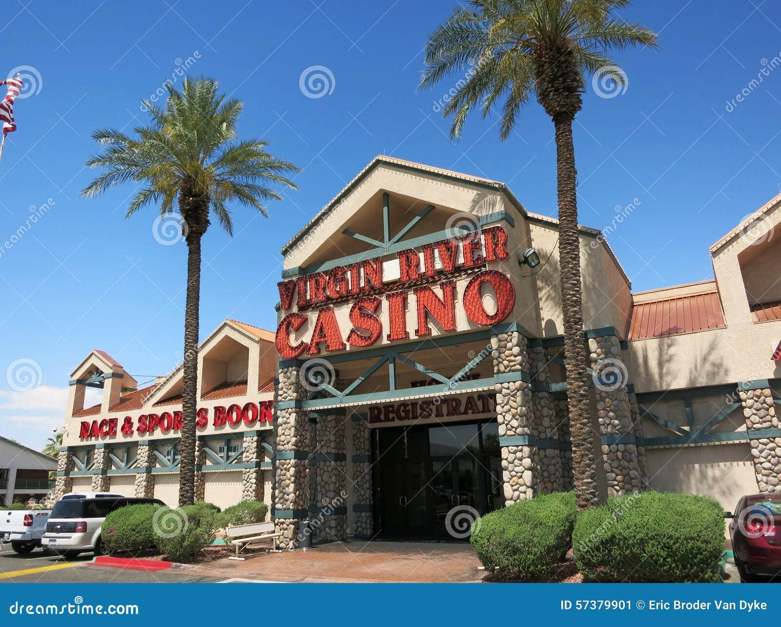 Virgin river casino mesquite nv