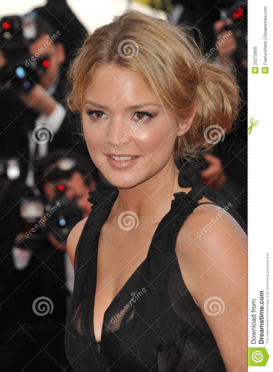 virginie efira cannesvirginie efira films, virginie efira 2016, virginie efira cannes, virginie efira vk, virginie efira 2017, virginie efira wiki, virginie efira filmleri, virginie efira elle, virginie efira gif, virginie efira wikipedia, virginie efira dating, virginie efira 20 ans d'écart, virginie efira origine, virginie efira bra size, virginie efira - it boy 2013, virginie efira filmografia, virginie efira vincent lacoste, virginie efira getty images, virginie efira peliculas, virginie efira filmography