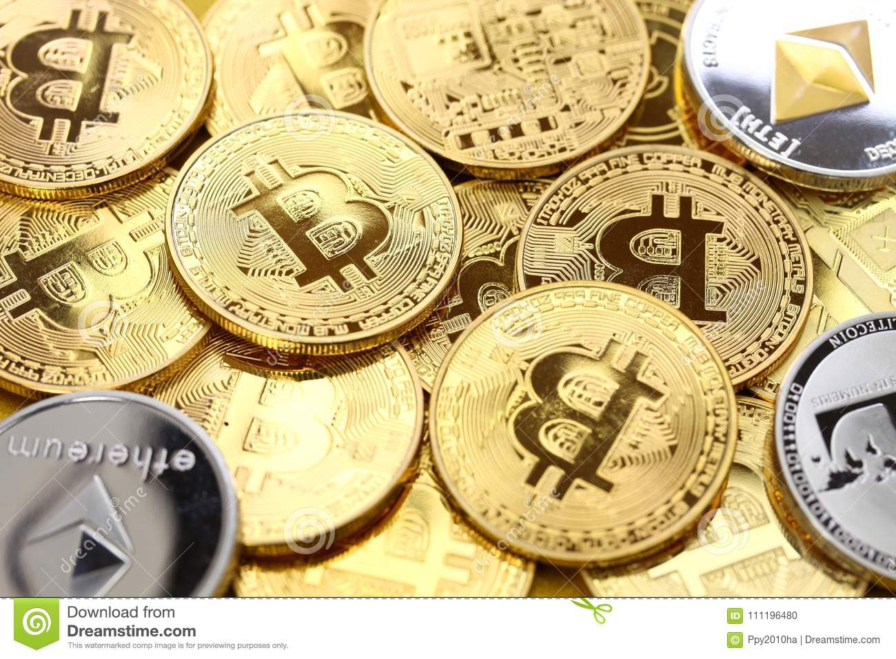 Types of crypto currency stocks worlds sport betting