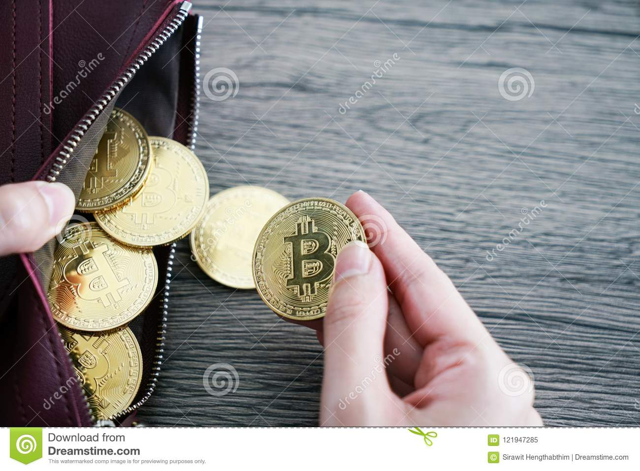 Walletbit bitcoins for sale bet on your baby judy ann santos audition for the voice