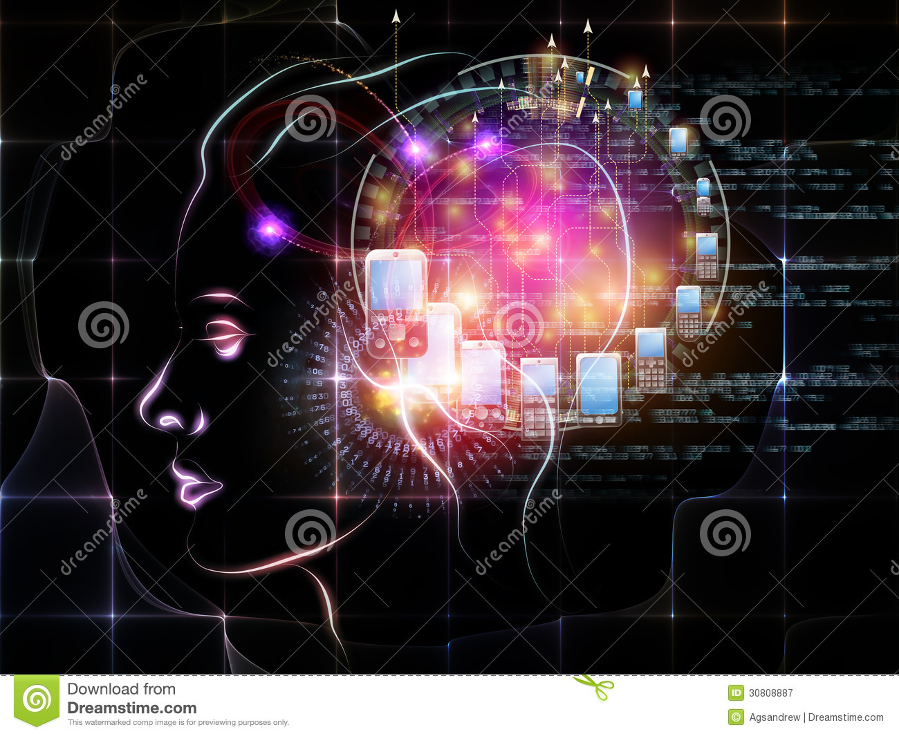Dvorak Clear Stickers in addition 5 likewise Diagram Of  puter Monitor further Royalty Free Stock Photography Virtual Intelligence Series Artistic Abstraction  posed Human Head Outlines Lights Fractal Elements Subject Image30808887 as well Preview. on laptop screen diagram