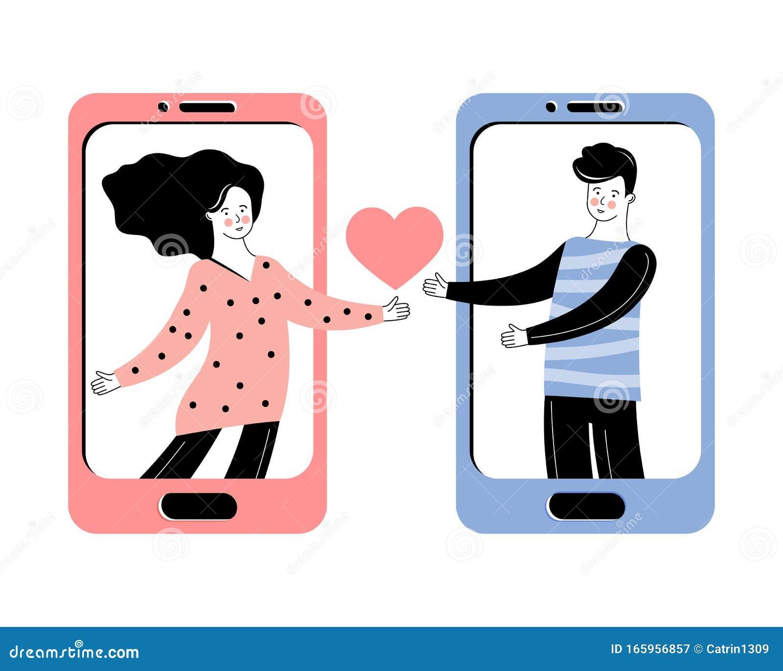 Woman For Marital relationship Online Dating - biobreaza.ro blog