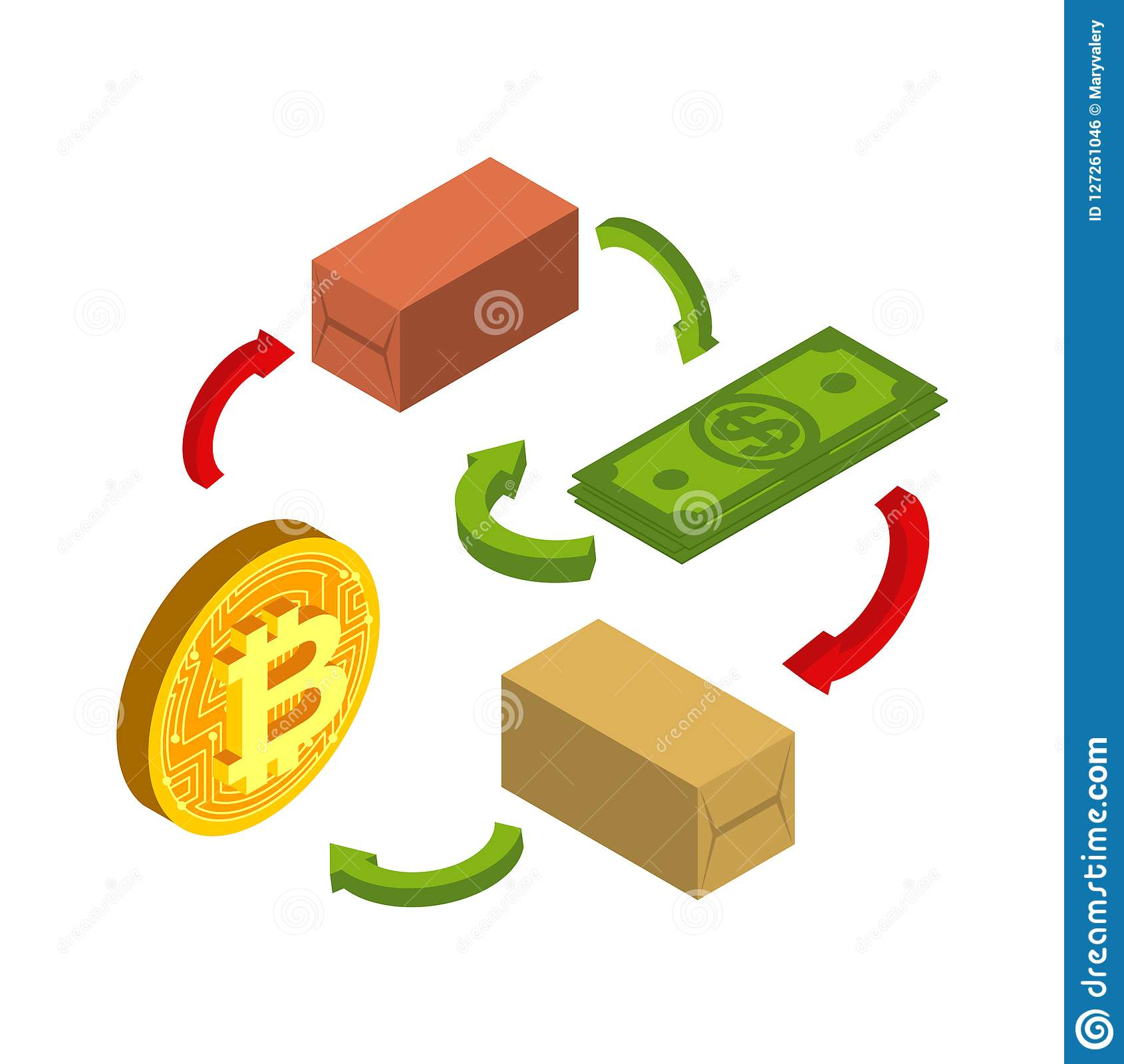 buy and trade cryptocurrancy