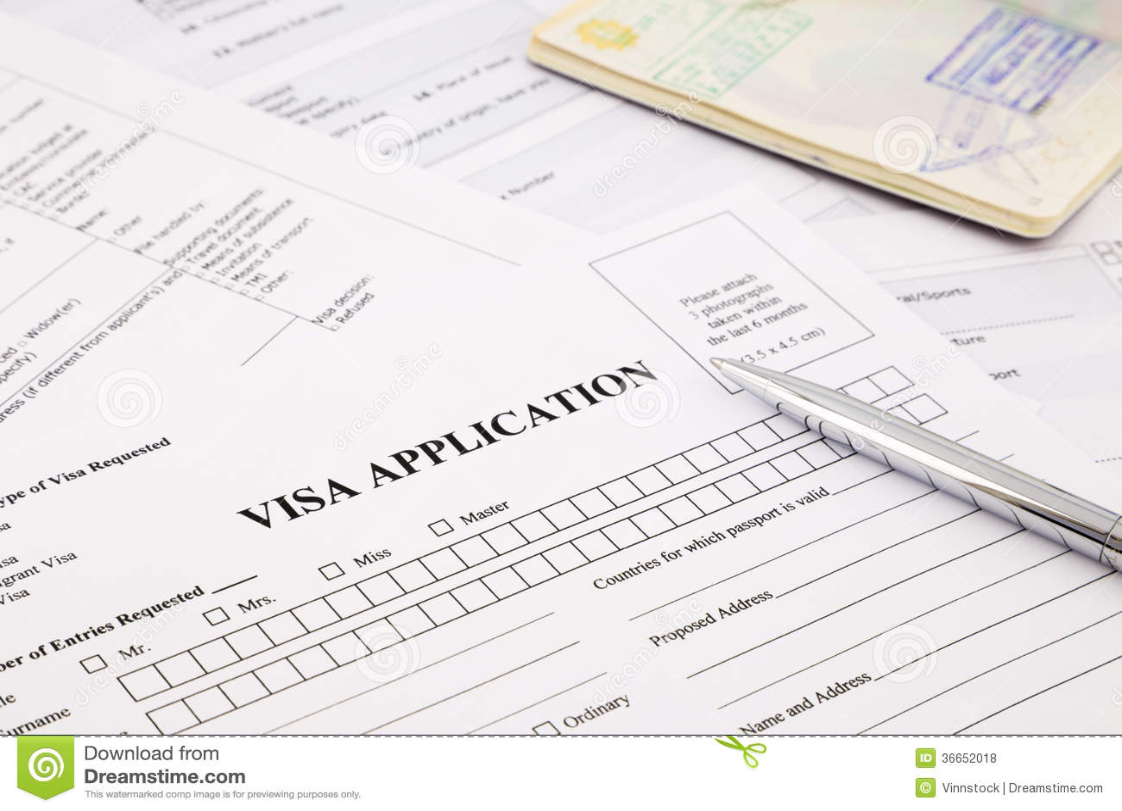 Passport application form geminifm passport application form falaconquin