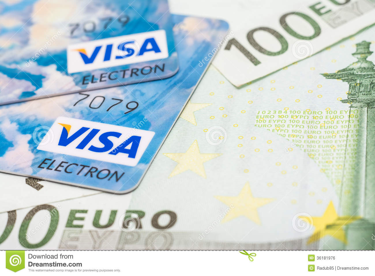 How To Claim Credit Card Insurance Travel