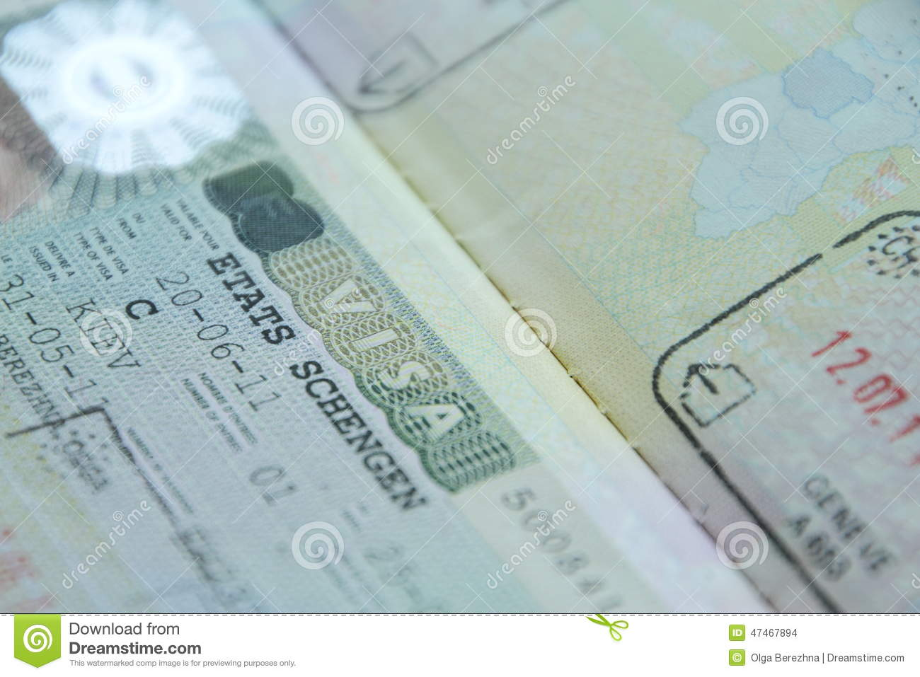 visa-macro-shot-schengen-pport-47467894 Italy Visa Application Form Download on italy tourism, italy tourist visa, italy business, italy study, italy visa information, italy visa requirements, italy visa application letter sample,