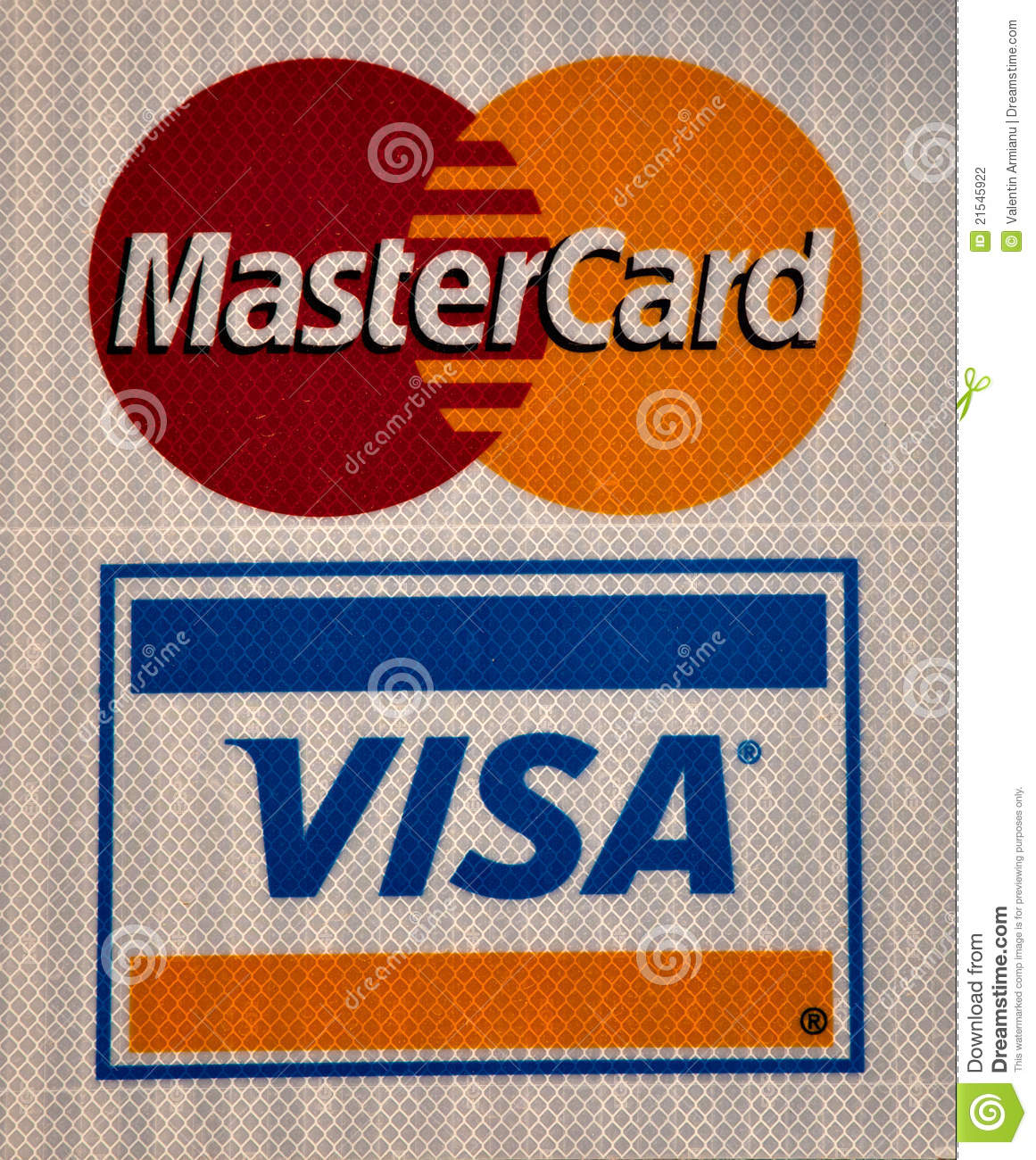 comparison of visa and master card Use our charts to discover which mastercard is perfect for your corporate card.