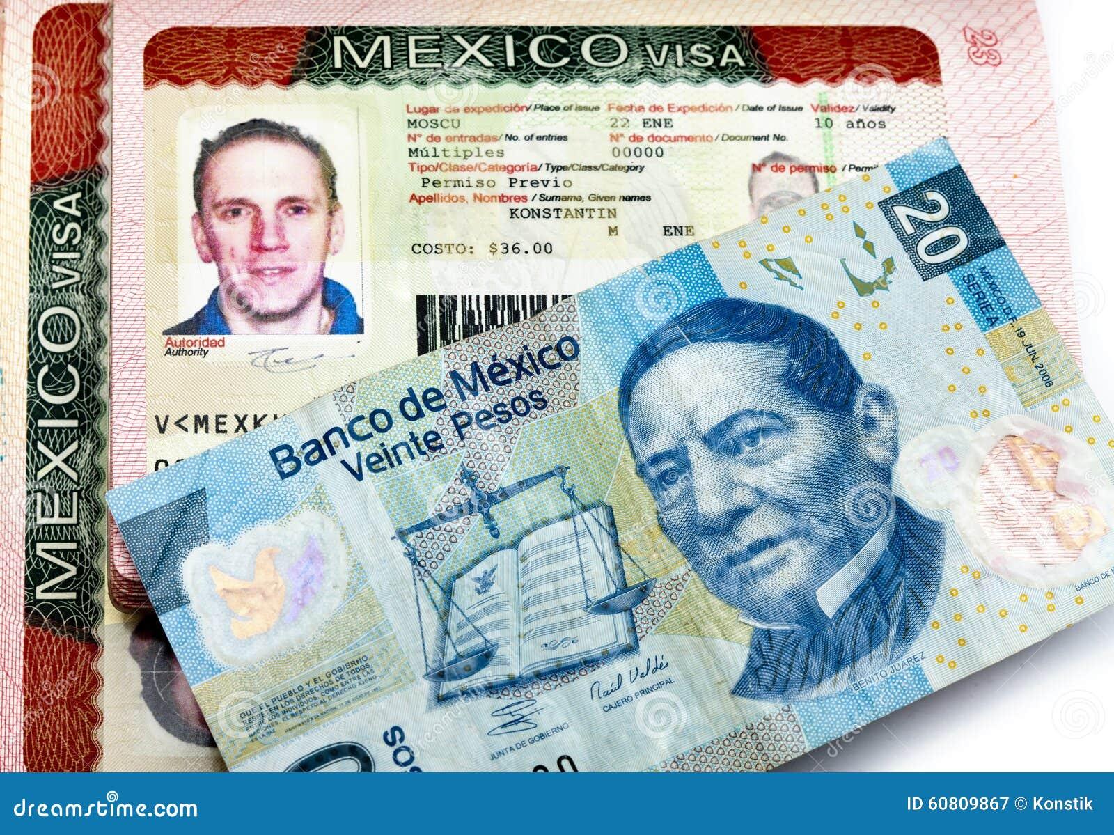 Russian Visas International 62
