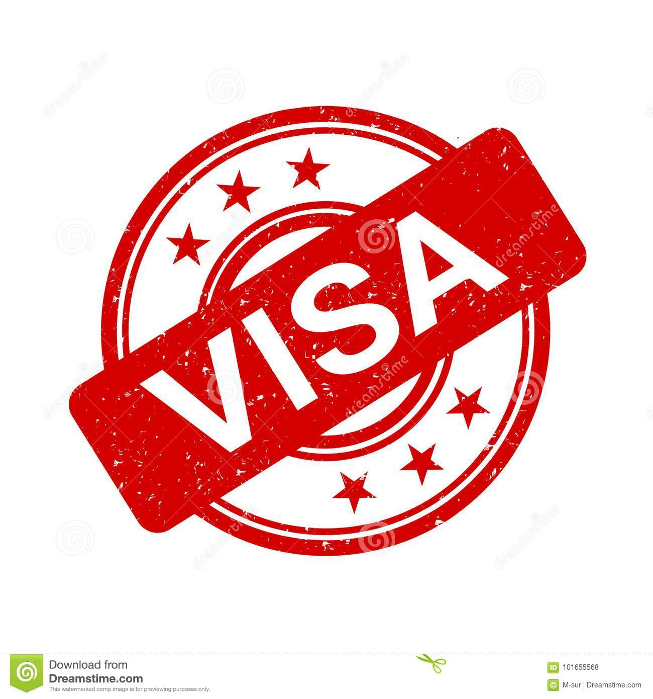 Visa Application Form To China From Australia on australia immigration, example application form, australia business, australia student visa, immigration application form, australia tourist visa form,