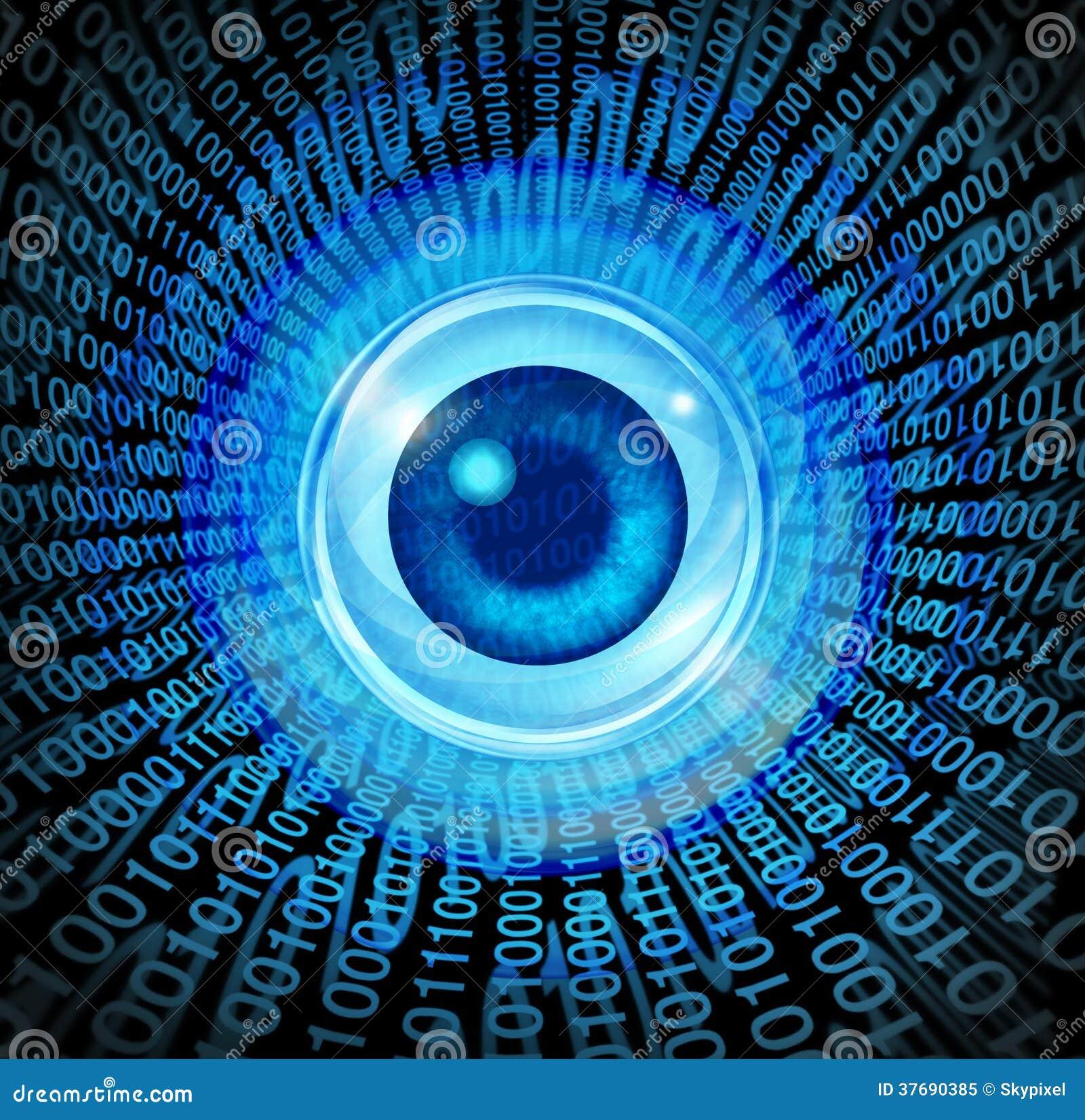 Vision de Digital