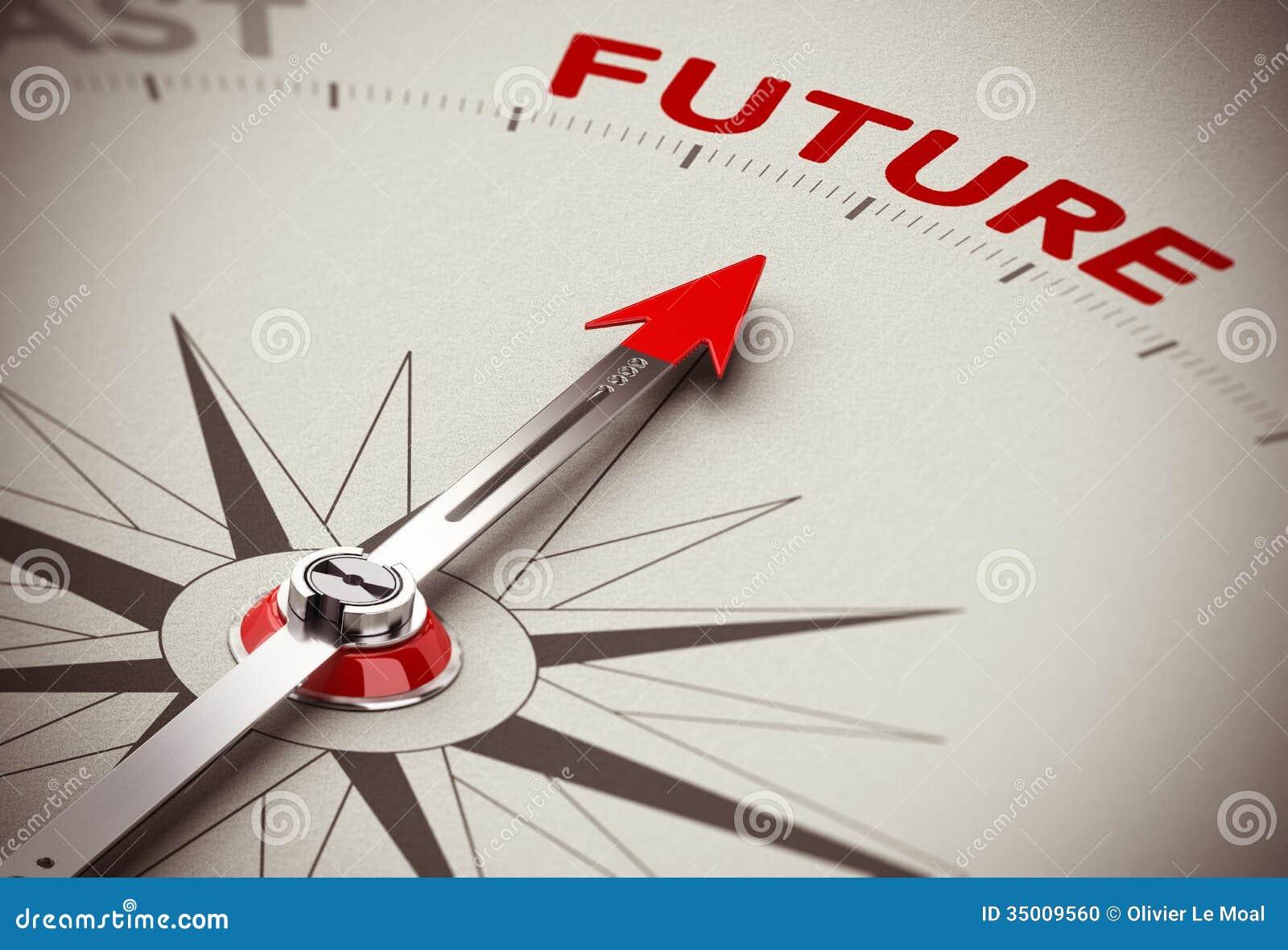 Vision futuro