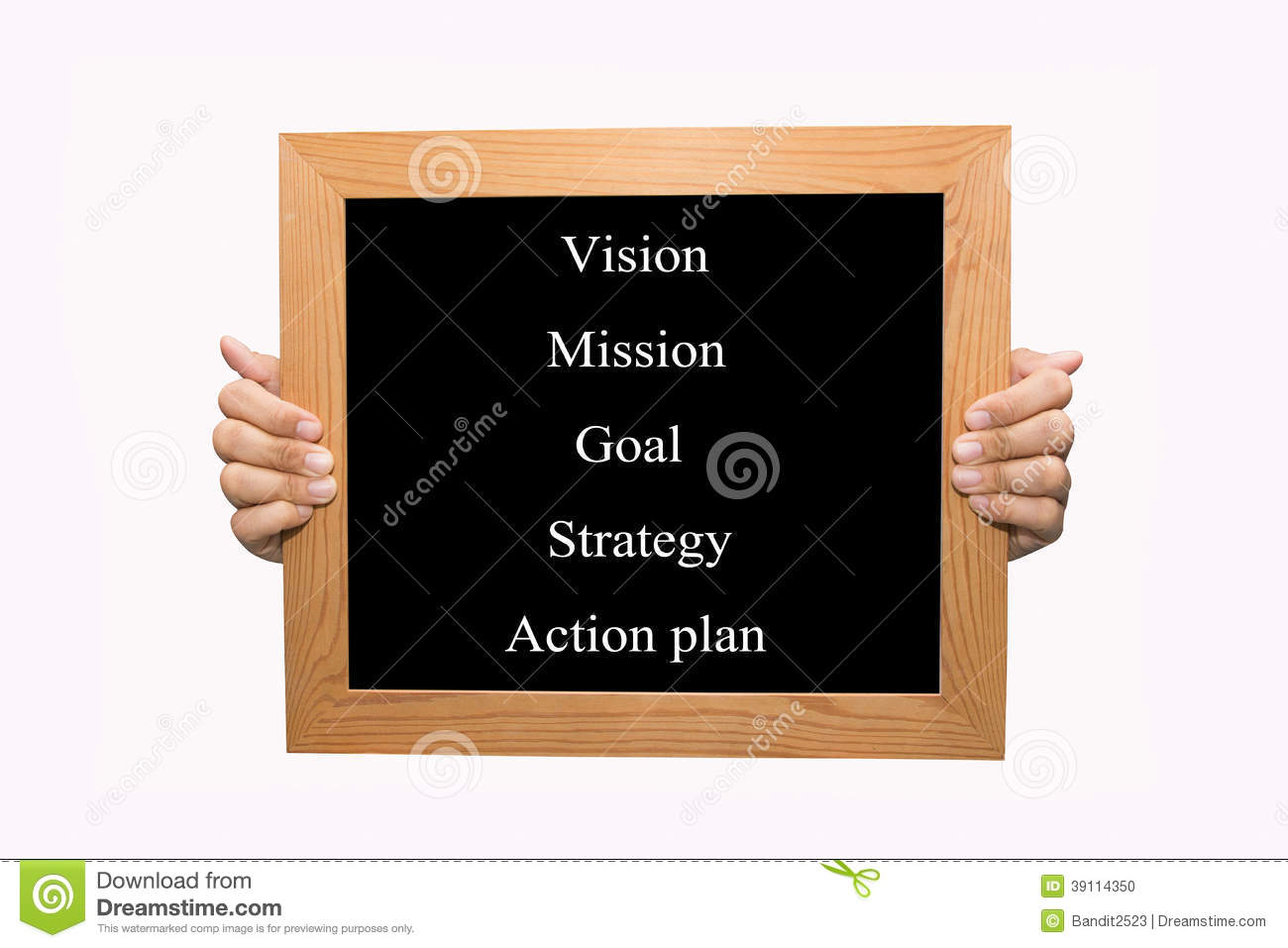 nestle mission vision goals and strategic planning How nestle icecream strategy was built up  health and wellness company  and its mission statement is good  from 1991, they puttheir plan in motion  with the goal to secure nestlé a considerable global market share.