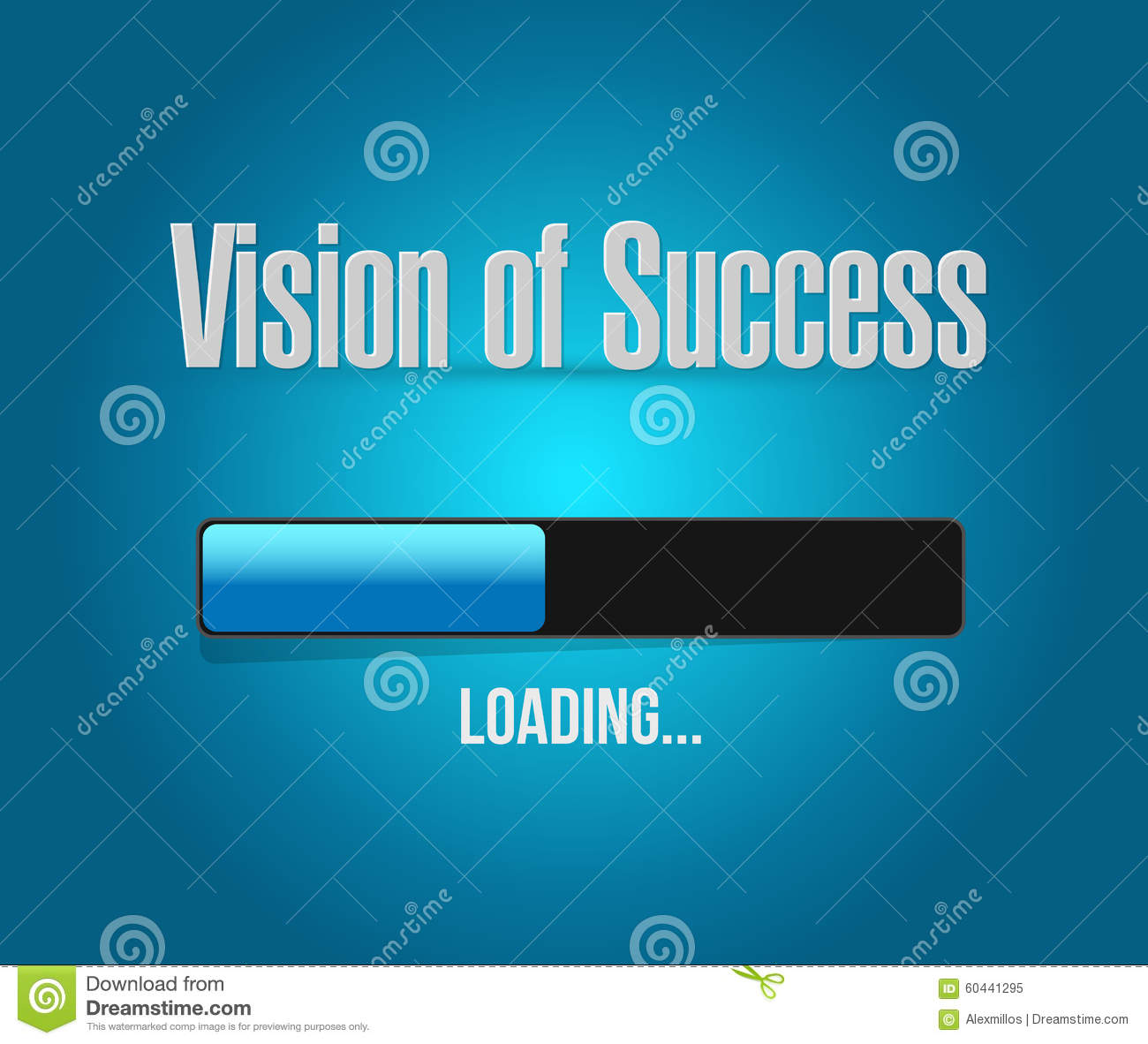success vision How to create a personal mission and vision statement for the year setting goals and making resolutions  it defines what success and excellence look like to you.