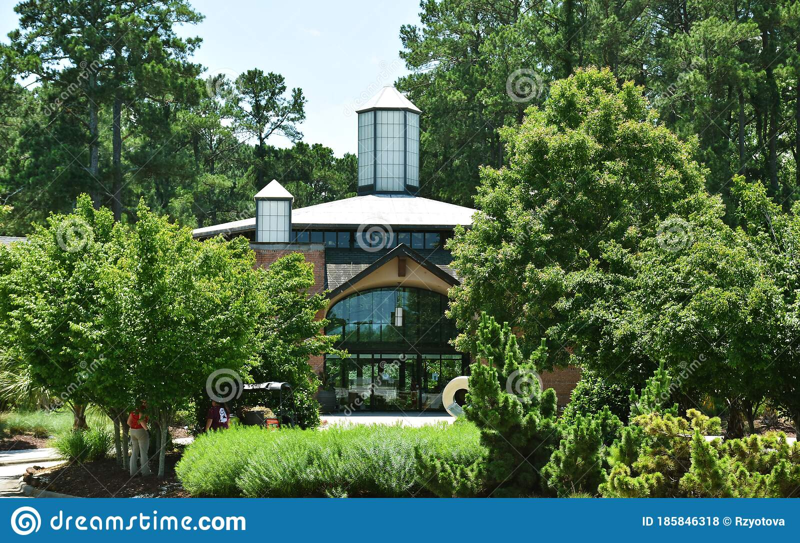 Cape Fear Botanical Garden Photos Free Royalty Free Stock Photos From Dreamstime