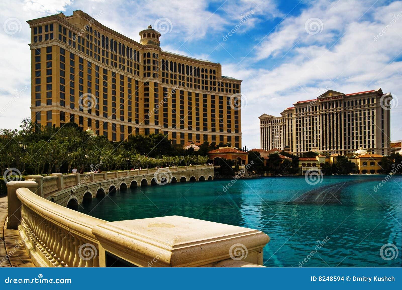 Vista de hoteles de lujo imagen de archivo editorial - Hotel de lujo en granada ...