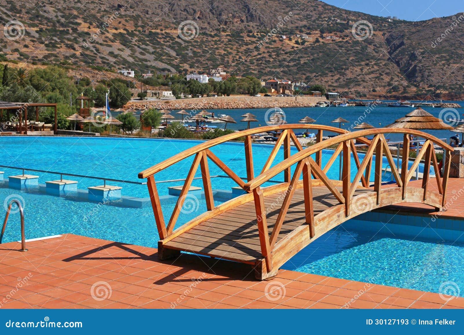 Soggiorno In Grecia Images - Modern Home Design - orangetech.us