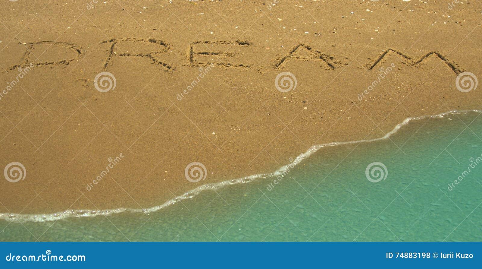 Vista fantástica do mar Ionian Ilha Sicília, Itália, Europa