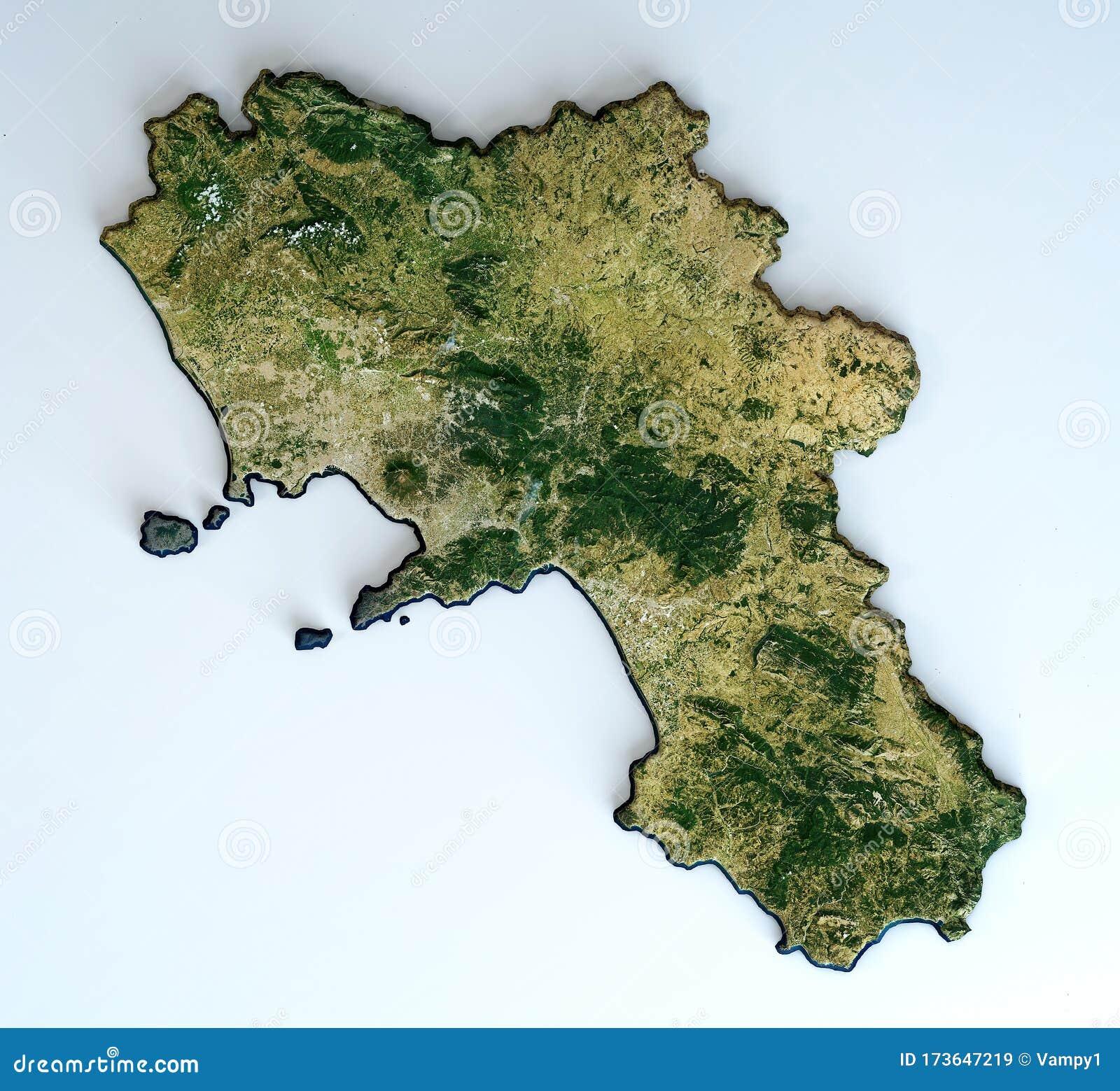 Cartina Geografica Politica Campania.Campania Illustrazioni Vettoriali E Clipart Stock 340 Illustrazioni Stock