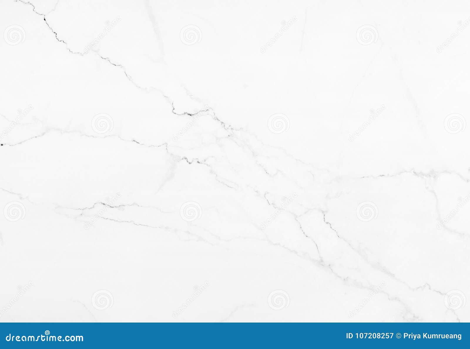 Vit marmorbakgrund