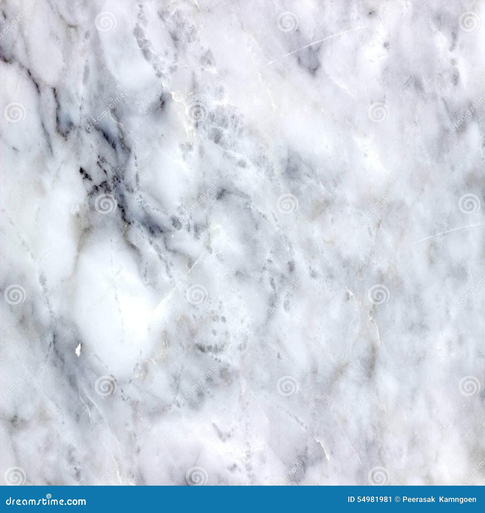 Vit modell för marmortexturbakgrund