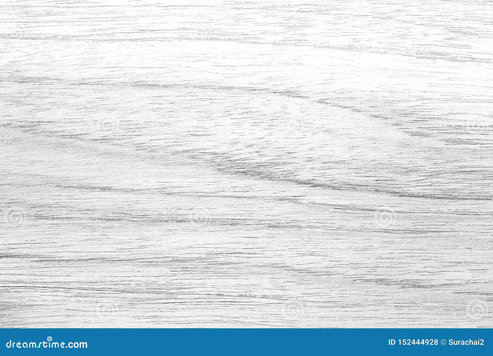 Vit naturlig träbakgrund Wood modell och textur