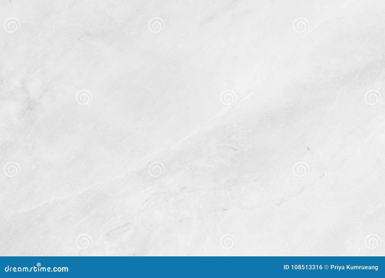 Vit textur för bakgrundsmarmorvägg