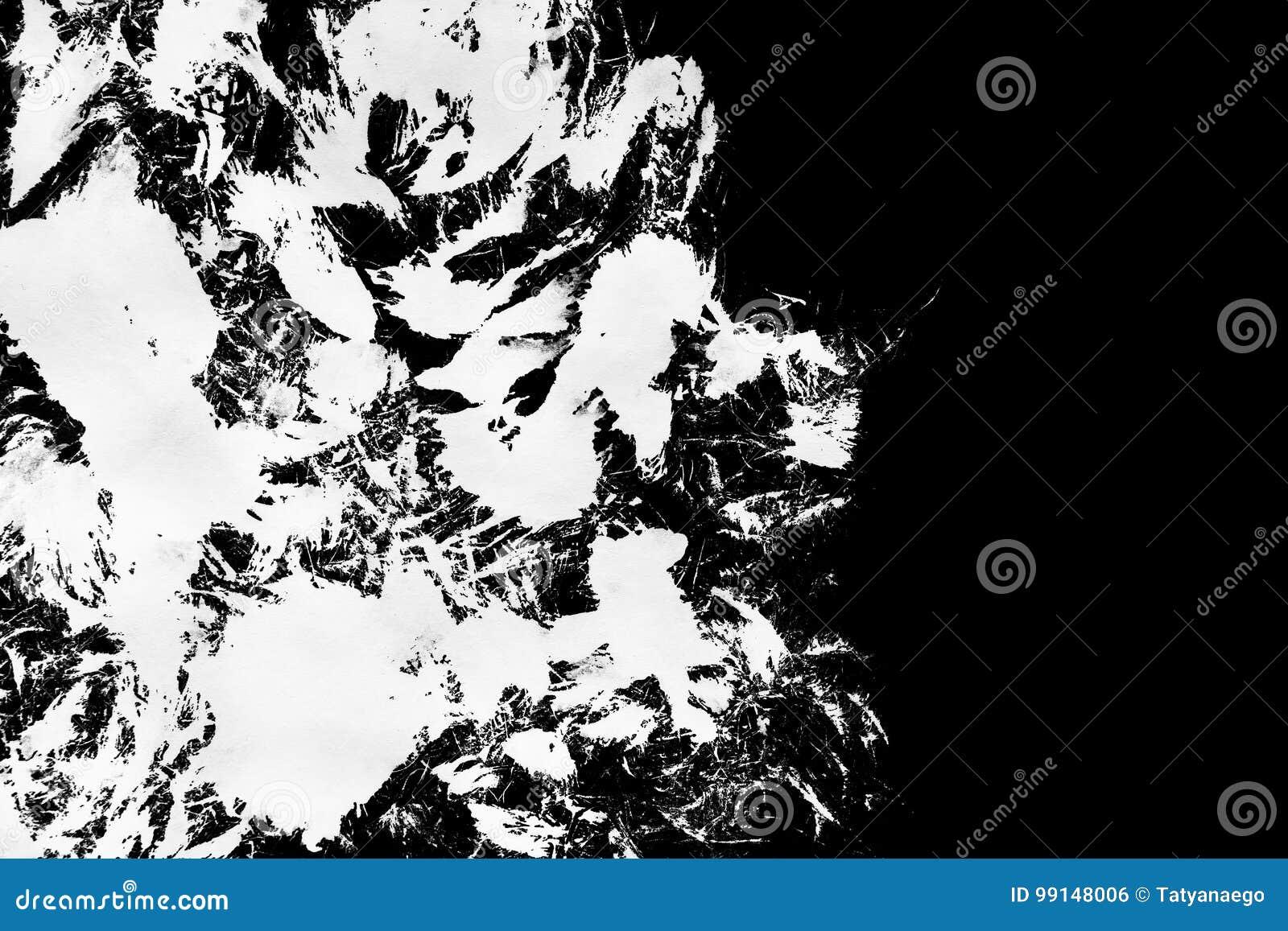 Vita borsteslaglängder