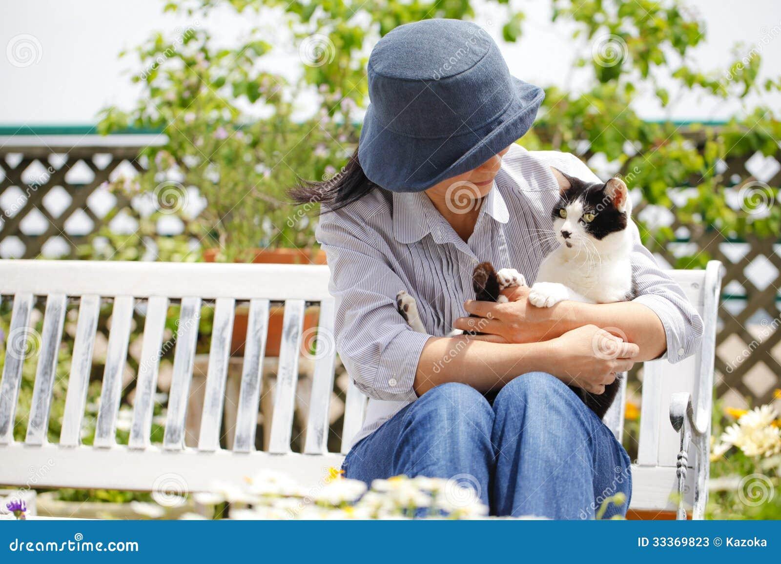 Vita con gli animali domestici