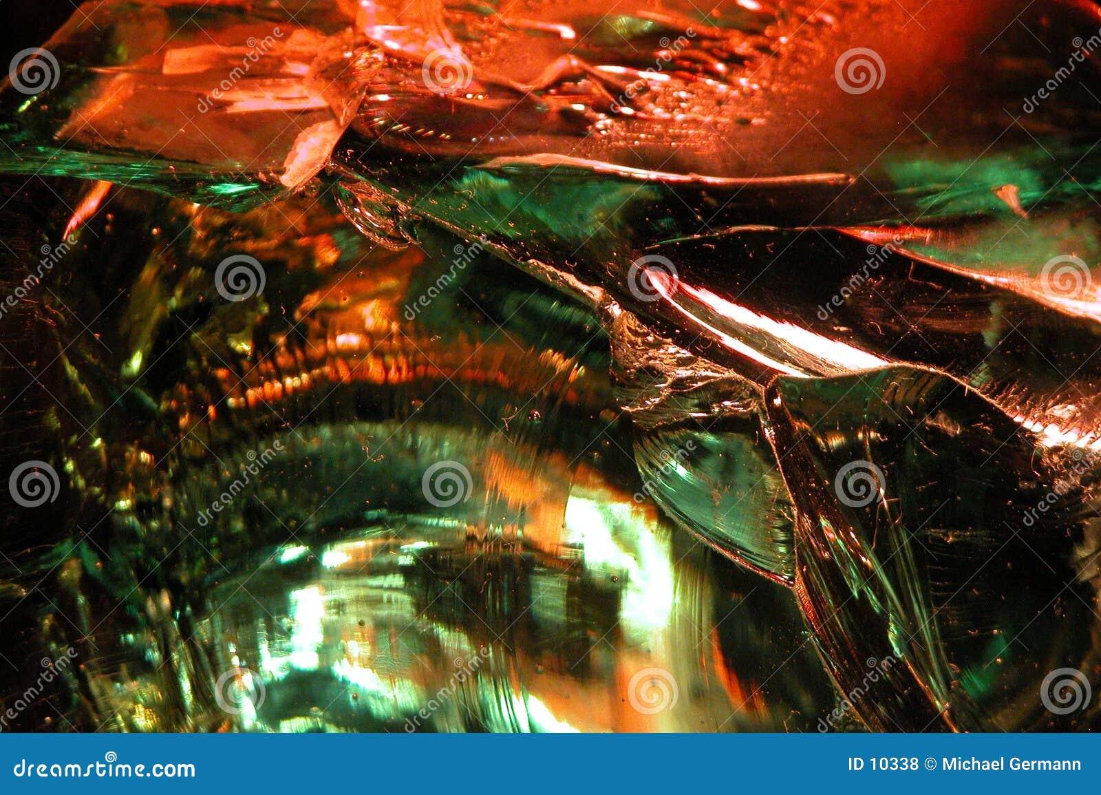 Download Vita di notte fotografia stock. Immagine di vetro, notte - 10338