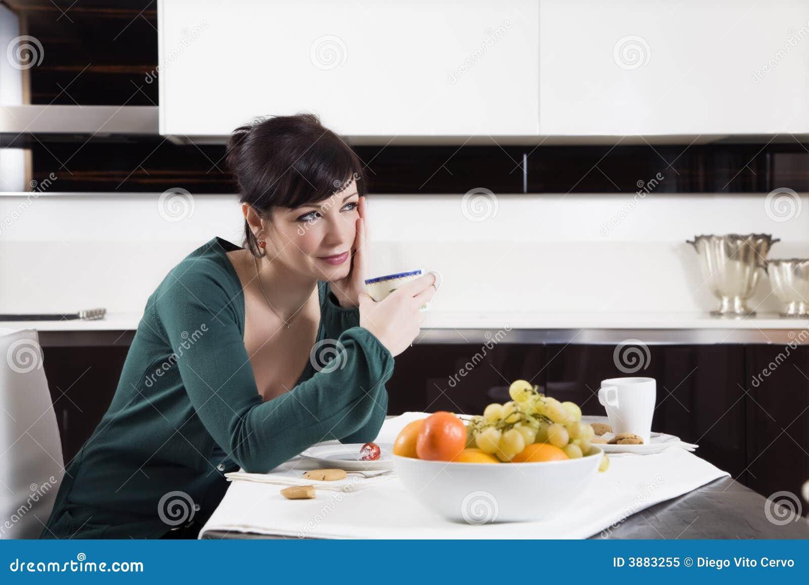 Vita domestica