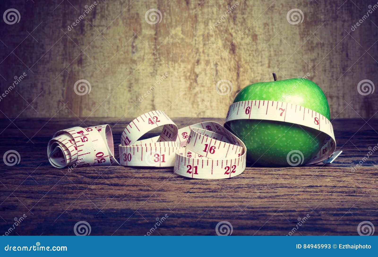 dieta per i corridori e perdere peso