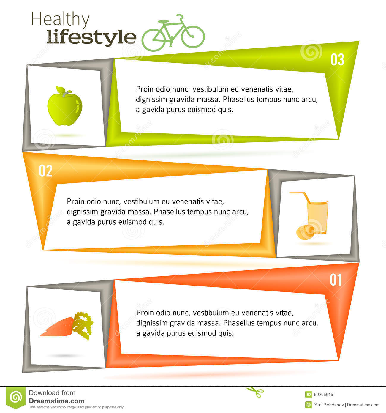 organic food lifestyle 7 steps to living an organic lifestyle many people who recognize the likely benefits of including organic food and other organic products.