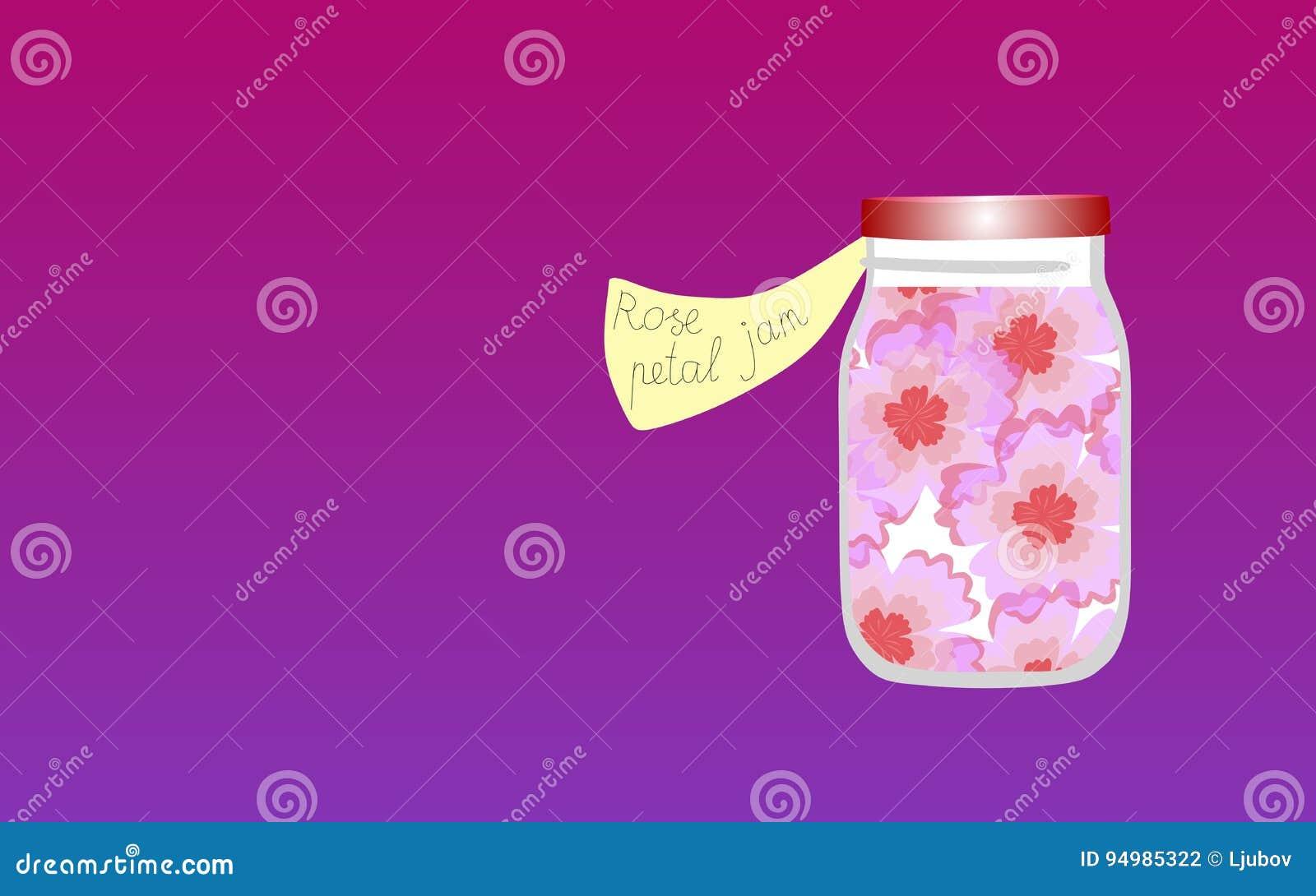 Vitamines pour l âme 5 Illustration allégorique Médecine pour