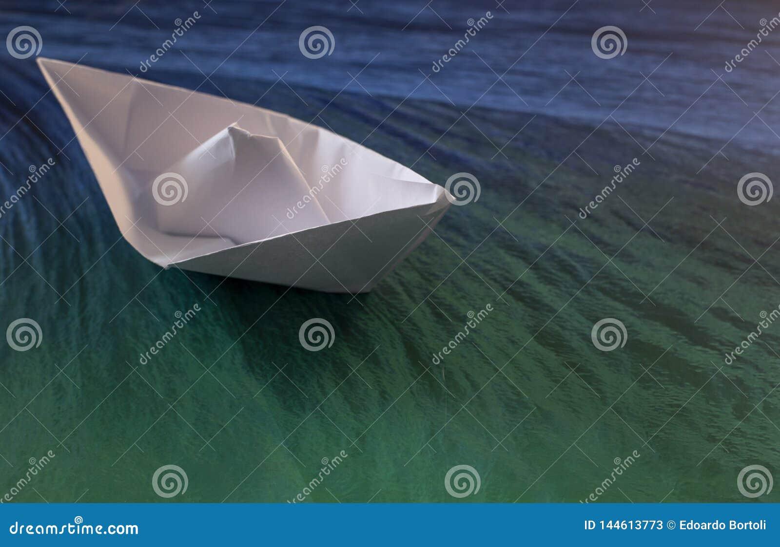 Vitbokfartyg