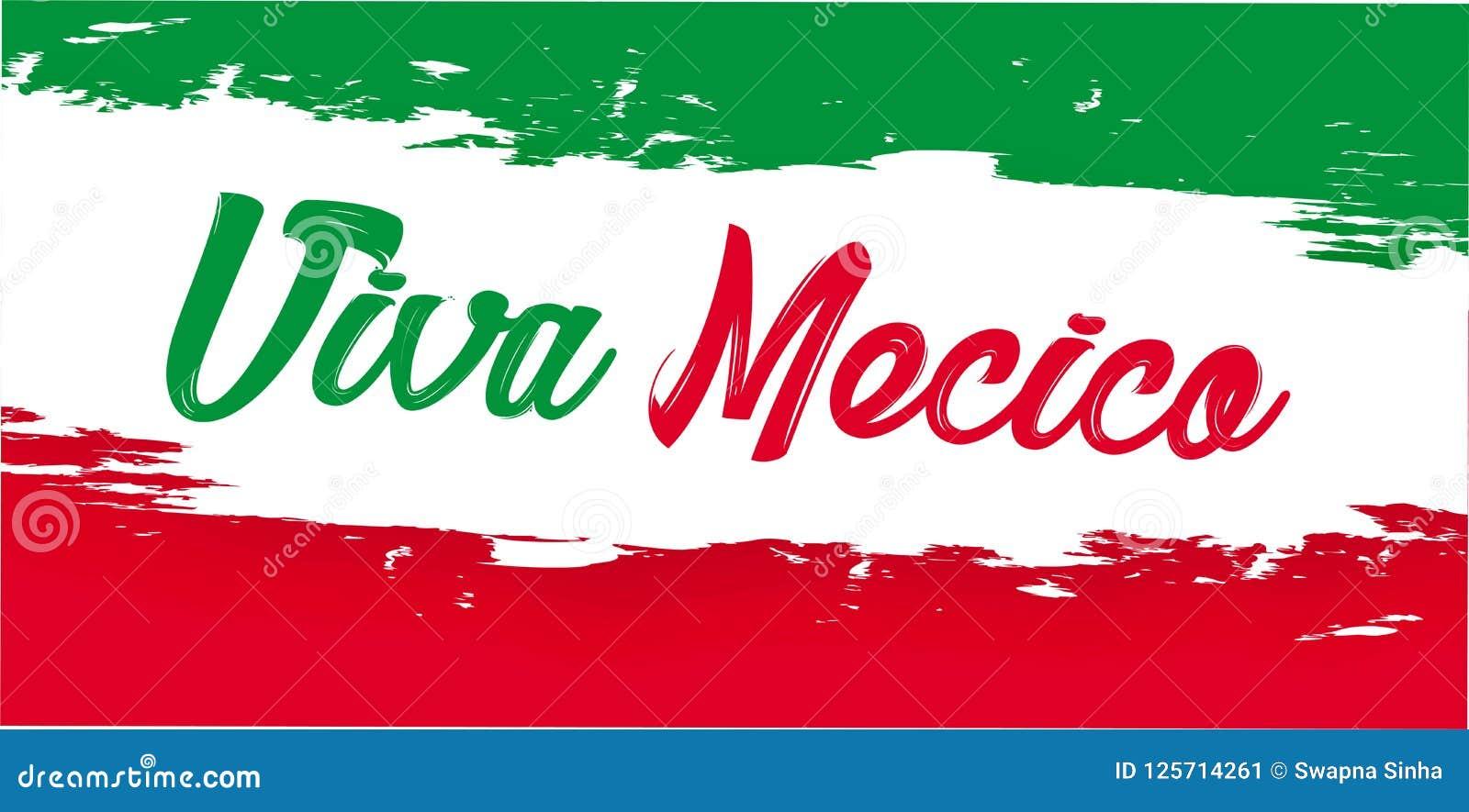 Viva Meksyk, tradycyjny meksykański zwrota wakacje