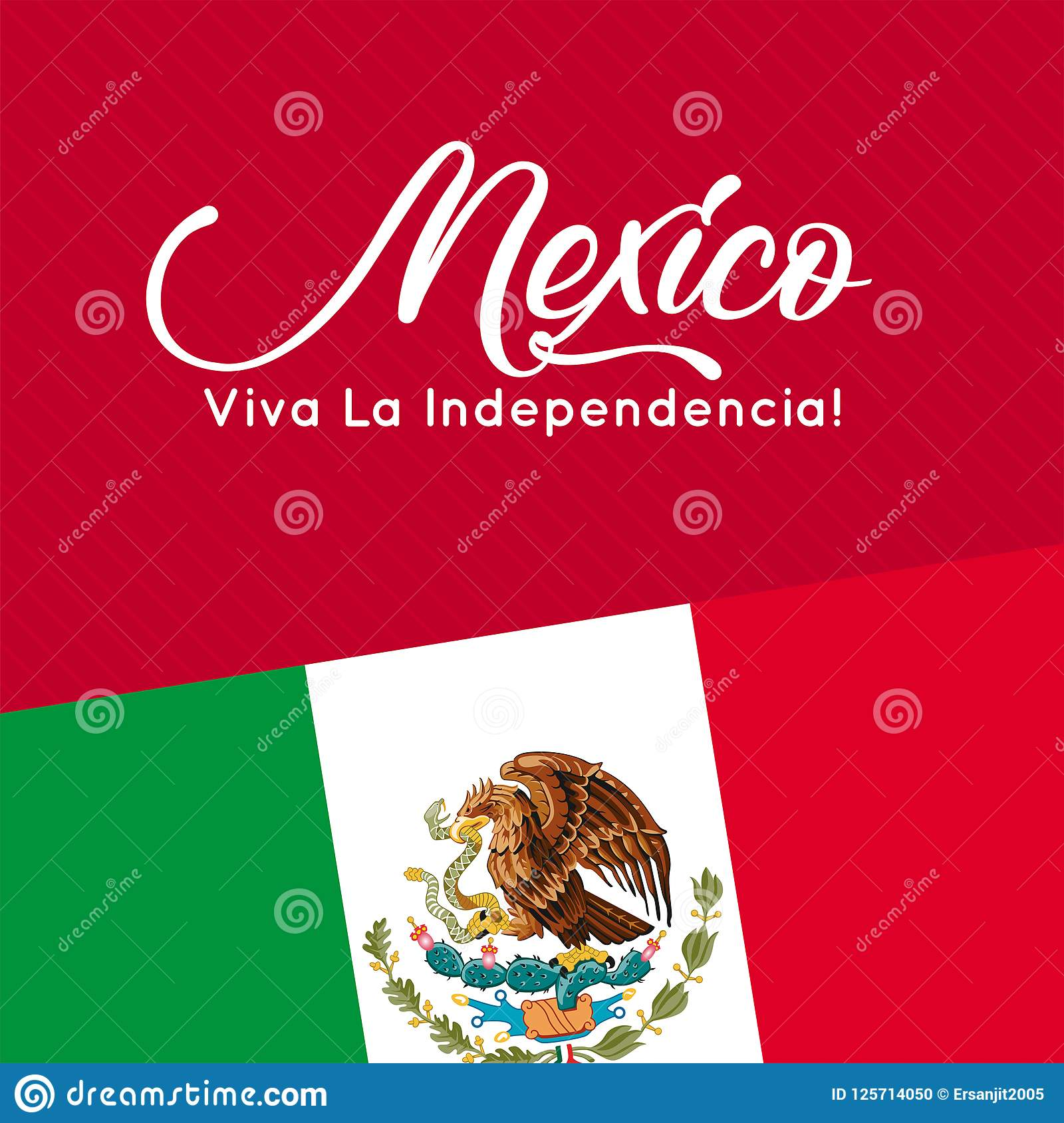 Viva mexico traditional mexican phrase holiday stock illustration download viva mexico traditional mexican phrase holiday stock illustration illustration of greeting cinco m4hsunfo
