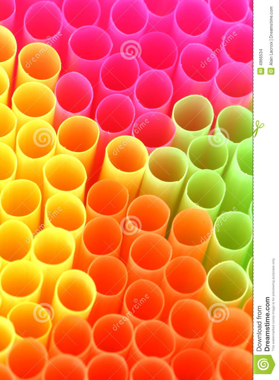 Vivid background stock photo Image of beaming drink
