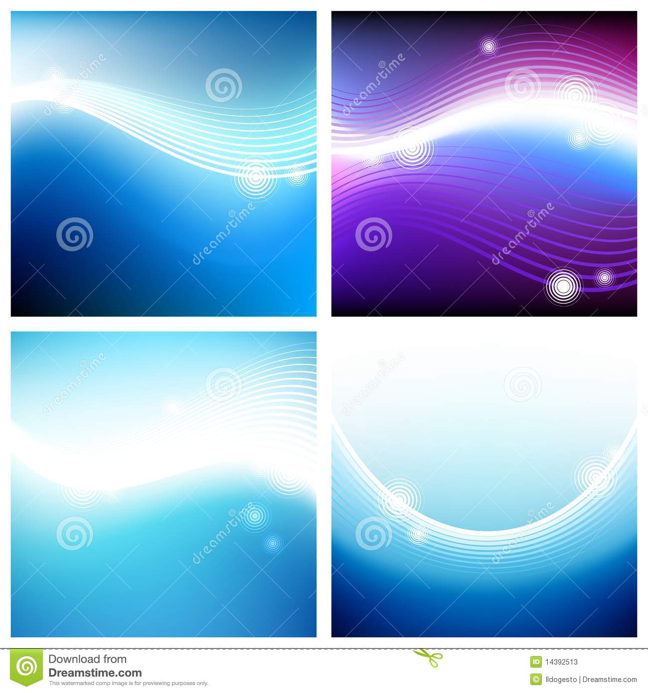 Vivid Backgrounds Space Stock s Image