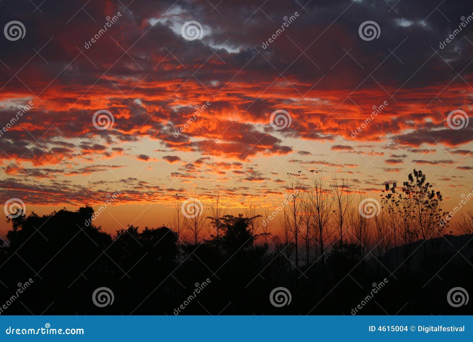 Kangra India  city images : ... cloud formations in winter kangra valley himachal pradesh north india