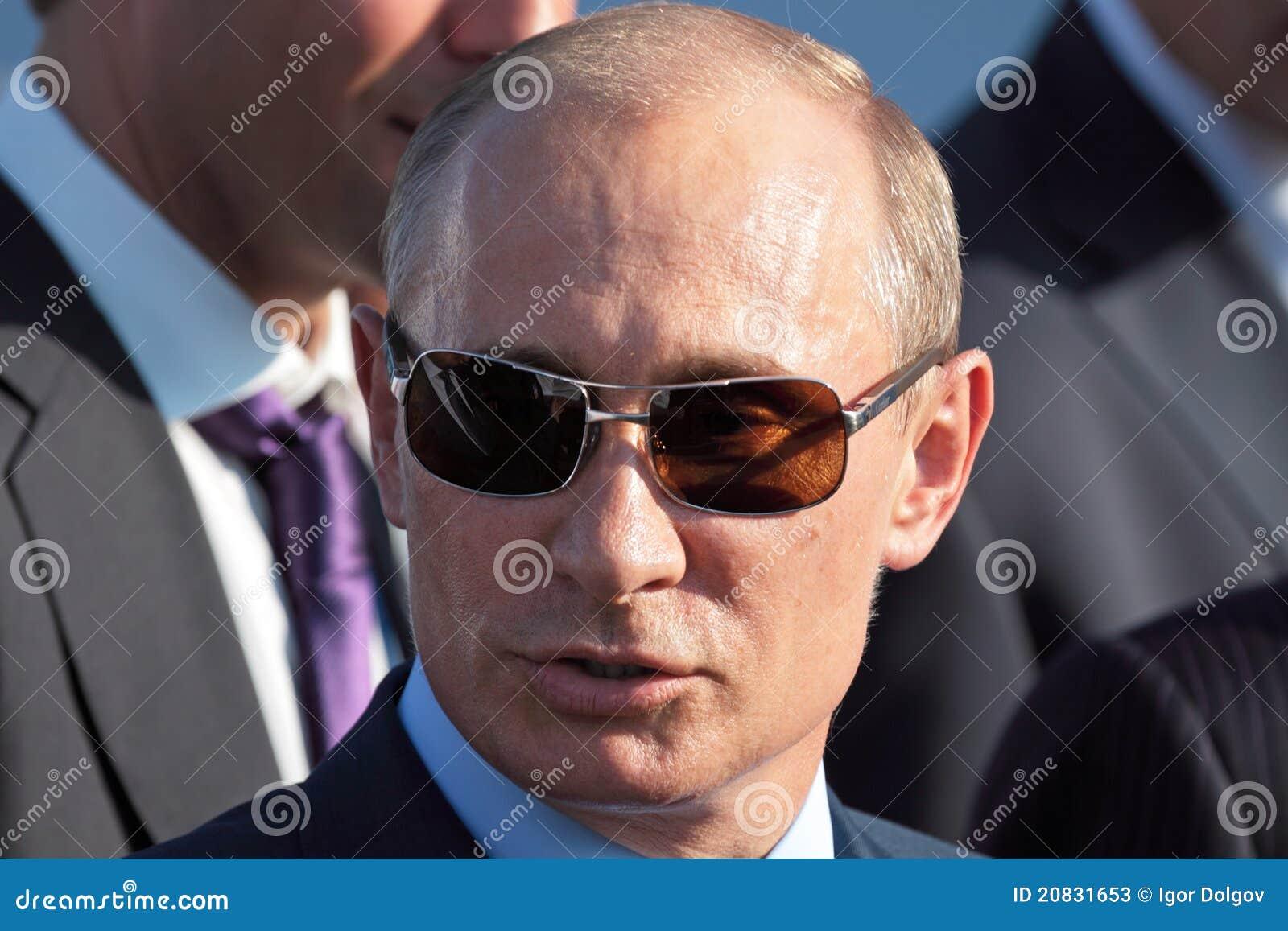 Vladimir Zhukovsky shared a photo 98