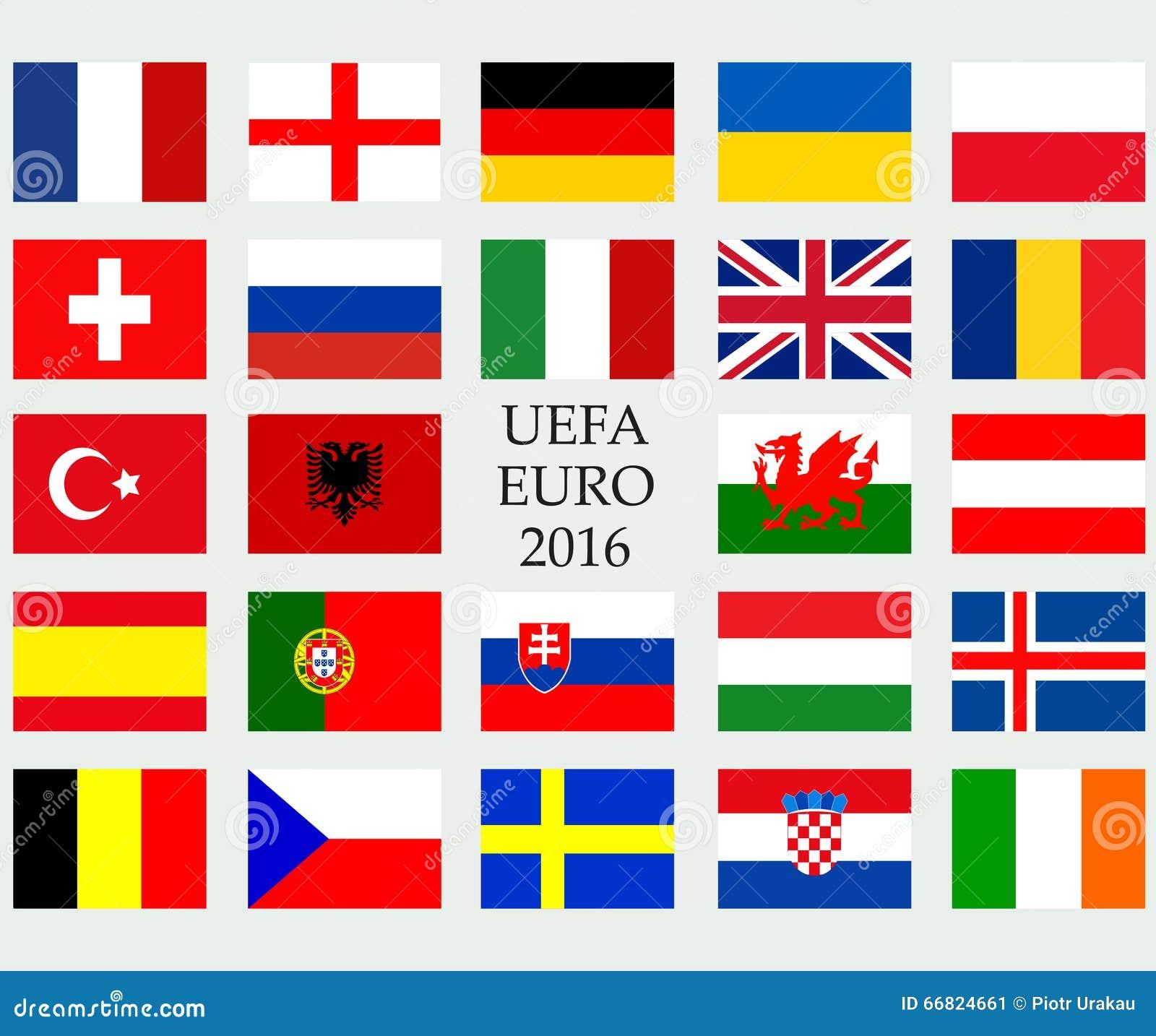 vlaggen van land redactionele foto illustratie bestaande uit ontwerp 66824661. Black Bedroom Furniture Sets. Home Design Ideas