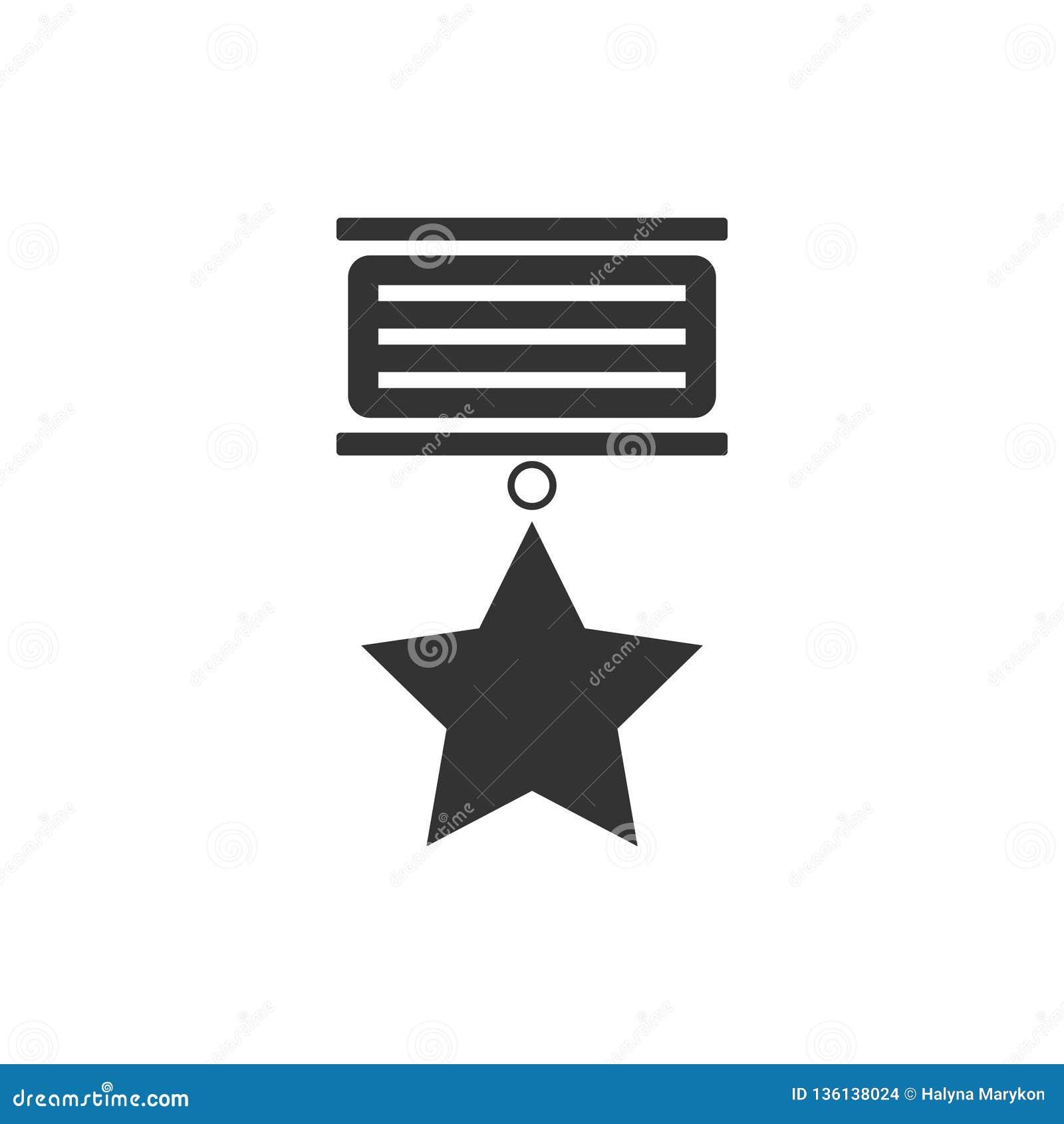 Vlak medaillepictogram