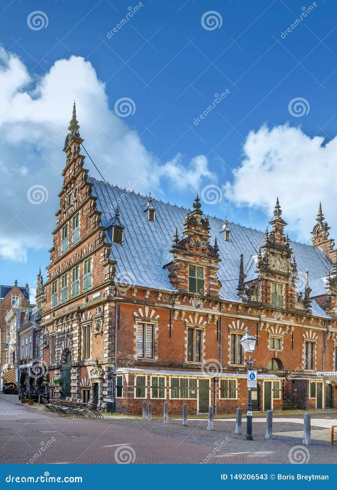Haarlem datingDating nu vs sedan